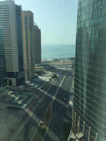 JW Marriott Marquis City Center Doha Photo