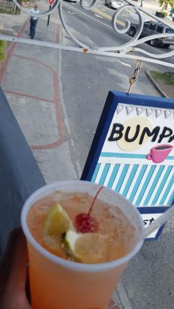 Bumpa's Photo