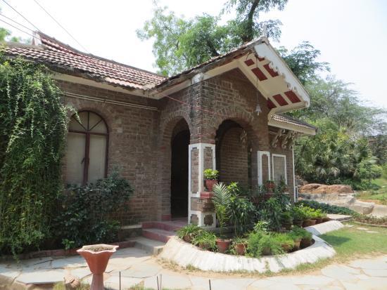 Kairali Ayurvedic Centre, Delhi