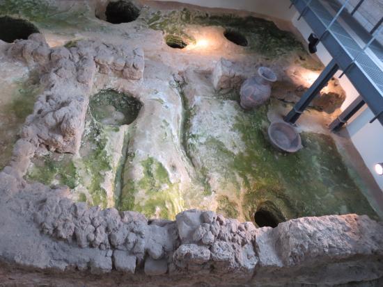 Museu Medieval de Almada