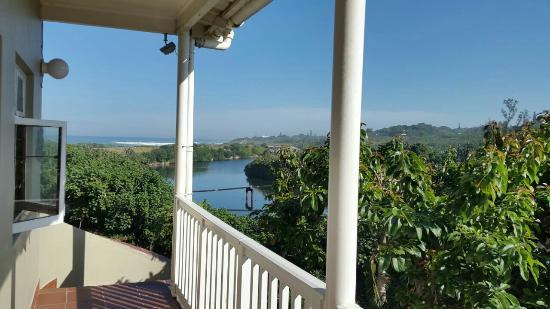 The Tweni Waterfront Guest Lodge: IMG-20160501-WA0035_large.jpg