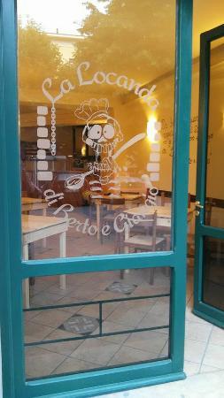 Cucina tipica toscana nel centro di colle val d elsa - Centro cucina firenze ...