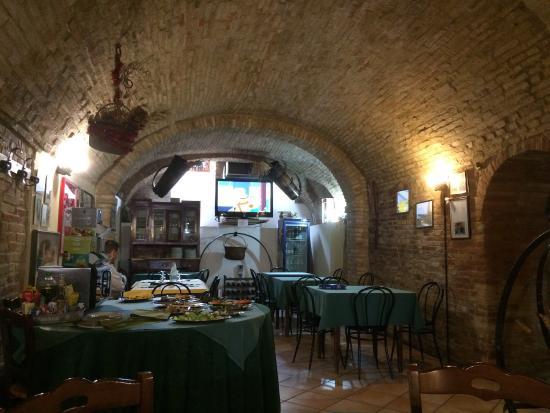 Ristorante Taverna Dell'Arco: photo0.jpg