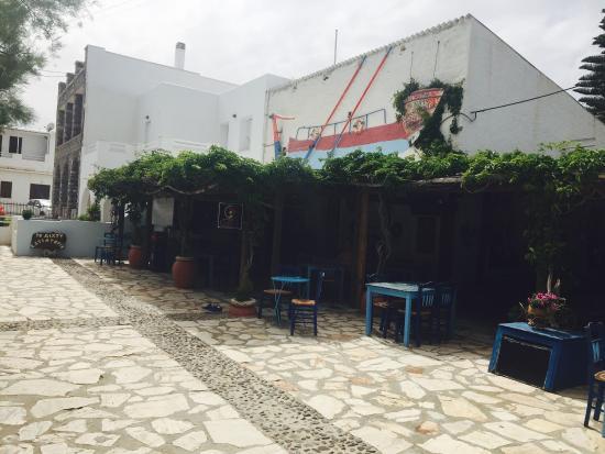 Moutsouna, Grecia: photo0.jpg