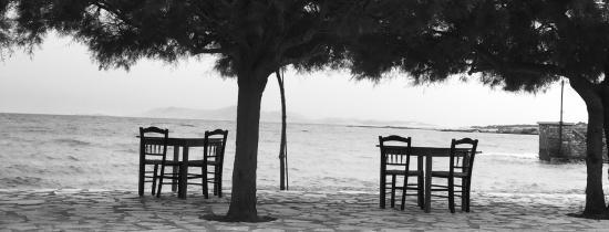 Moutsouna, Grecia: photo1.jpg