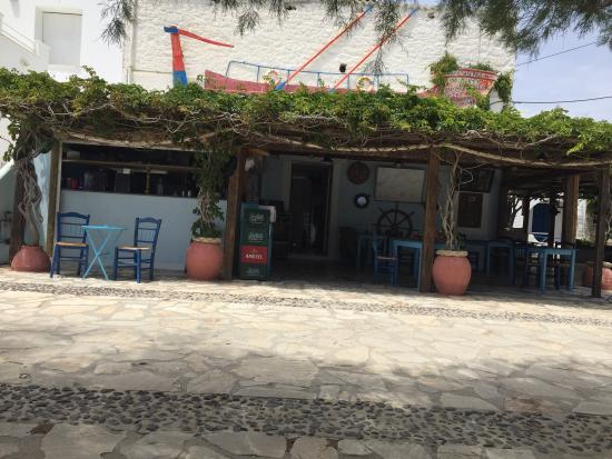 Moutsouna, Grecia: photo4.jpg