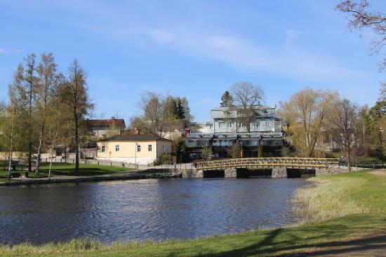 Savonlinna Provincial Museum