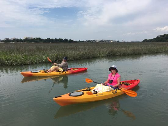 J L Kayaks Llc Kayak Tours And Als The Best Kayaking In North