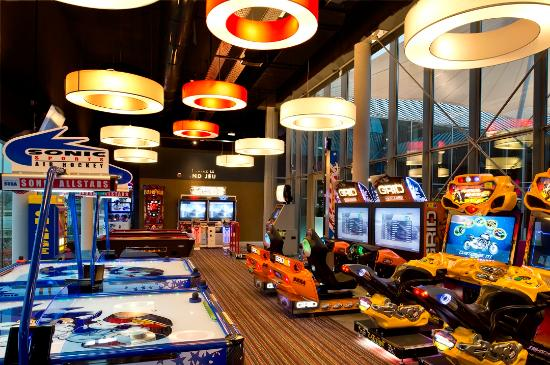 Casino jeux montbrison poker dealers for hire johannesburg