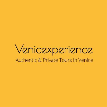 Venicexperience