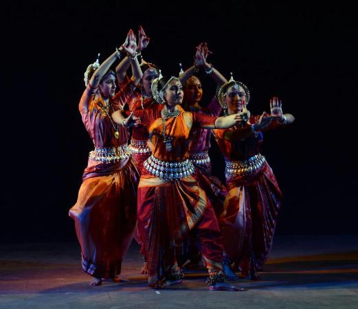 AURA-Aurangabad