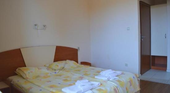 Lozenets, Bulgarien: Double Room