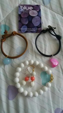 Blue Handmade Jewels : 20160520_125159_large.jpg
