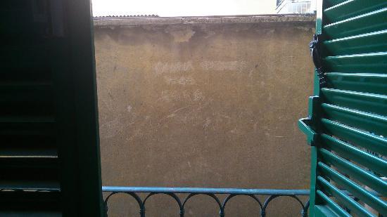 Hotel Montecarlo: DSC_0367_large.jpg