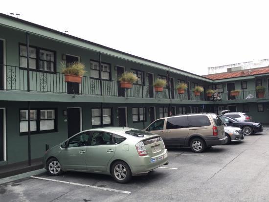 The Good Hotel: photo0.jpg