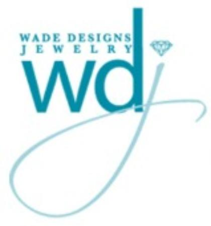 Wade Designs Jewelry