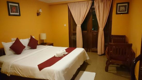 Rithy Rine Angkor Hotel: DSC_0500_large.jpg