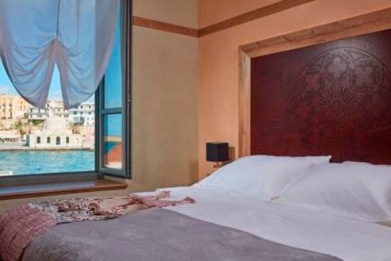 Domus renier boutique hotel bewertungen fotos for Domus henrici boutique hotel tripadvisor