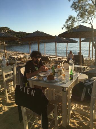 Paraga, Grecia: photo0.jpg