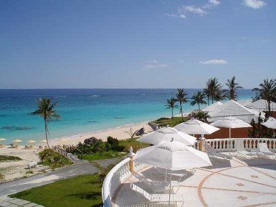 Coco Reef Resort Bermuda Updated 2018 Prices Amp Reviews