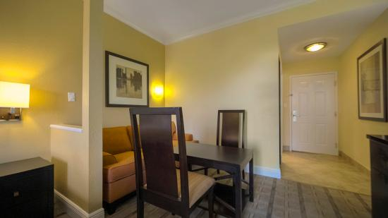 Photo of Galleria Palms Hotel Kissimmee
