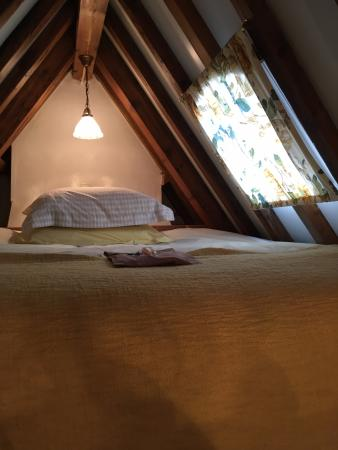 The Weavery Boutique Bed & Breakfast Photo