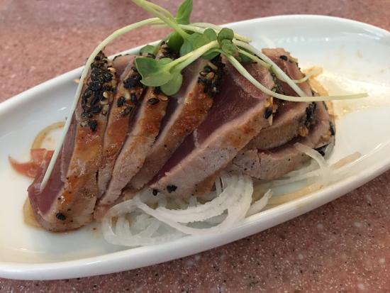Shiki Sushi Bar und Asiatisches Restaurant: photo0.jpg