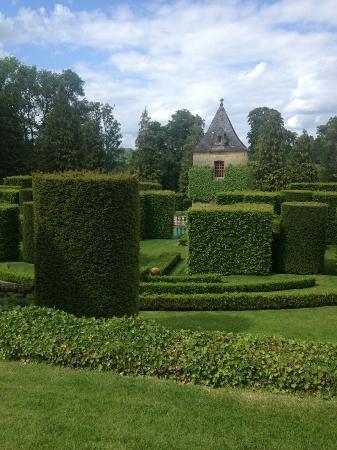 Salignac-Eyvigues, Frankrike: IMG_6485_large.jpg