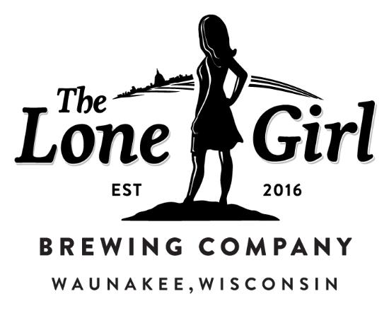 The Lone Girl Brewing Company, Waunakee WI