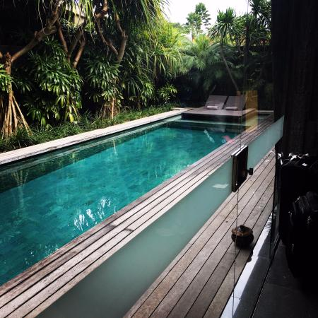 Great Place to Stay in Seminyak