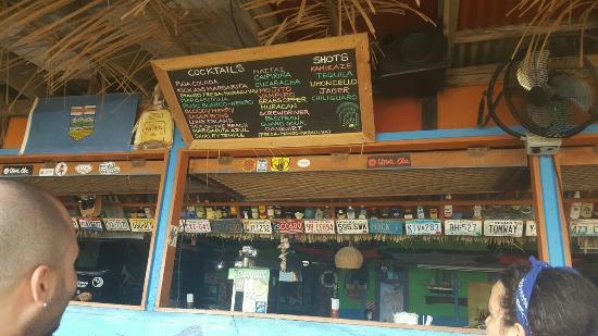 Playa Potrero, Costa Rica: IMG-20160513-WA0073_large.jpg