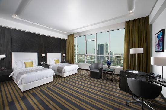 S Hotel Bahrain Manama Reviews Photos Rate Comparison Tripadvisor