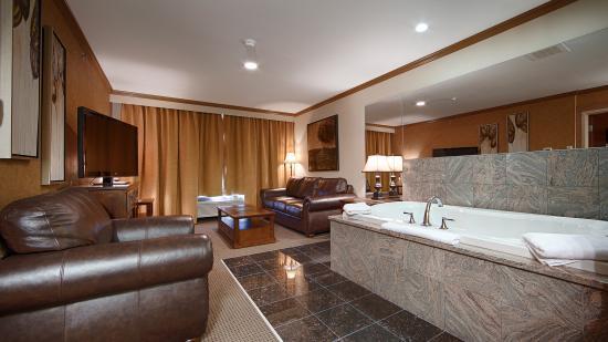 Hotel Rooms In Camrose Alberta
