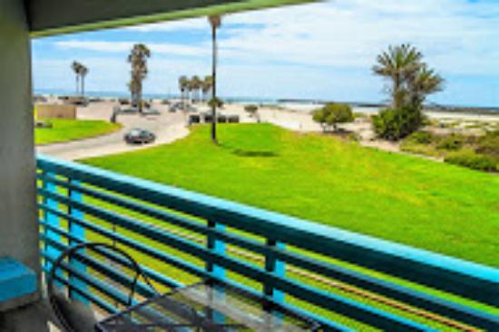 ocean villa inn updated 2018 hotel reviews price. Black Bedroom Furniture Sets. Home Design Ideas