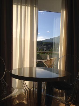 Hotel Kristal Palace - Tonelli Hotels ภาพถ่าย