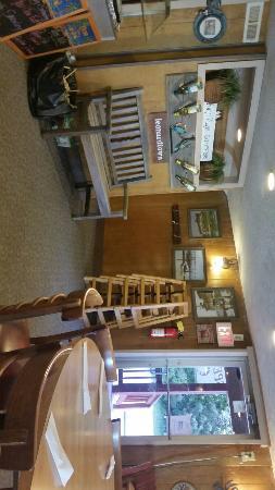 Leonardtown, MD: TA_IMG_20160520_135148_large.jpg