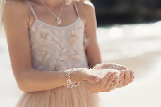 แฮมิลตัน, เบอร์มิวดา: Beautiful jewels for little girls too!