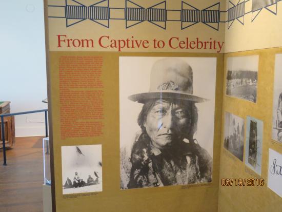 Missouri-Yellowstone Confluence Interpretive Center: photo0.jpg