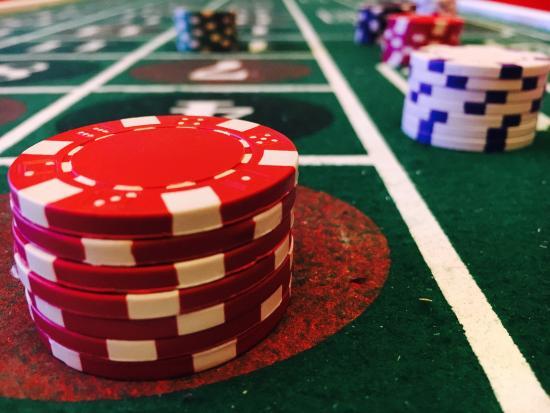 Emerald queen casino poker gambling legalized pro
