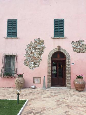 Bosco, Italia: photo1.jpg