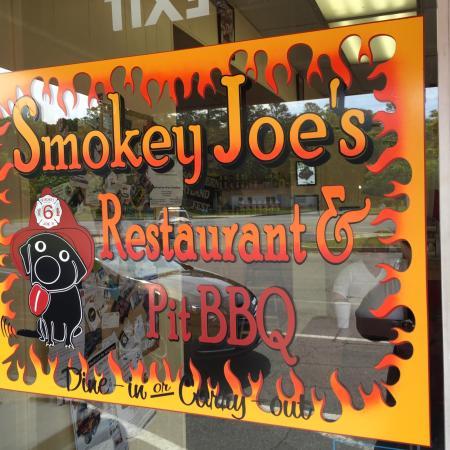 Smokey Joe's Restaurant照片