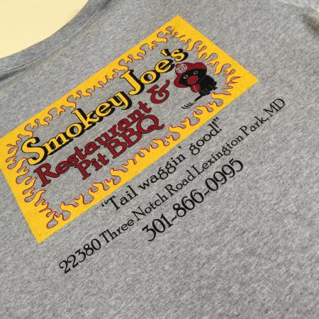 Smokey Joe's Restaurant照片