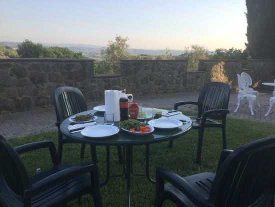 Borgo Di Montereggi: photo0.jpg