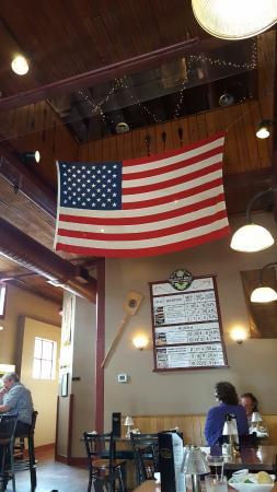 Ellicott Mills Brewing Co: 20160520_150213_large.jpg