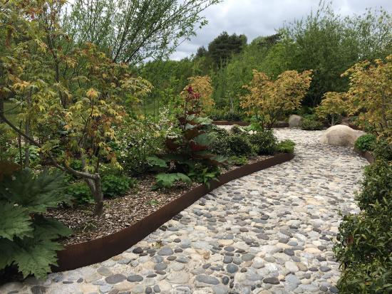 Les Jardins Sothys : photo2.jpg