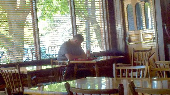 fireplace restaurant picture of fireplace restaurant paramus rh tripadvisor com
