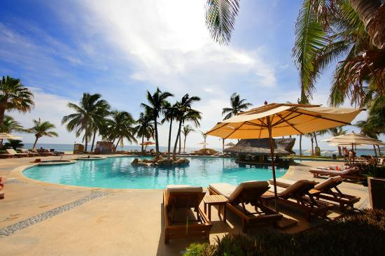 Bel Air Collection Resort & Spa Los Cabos