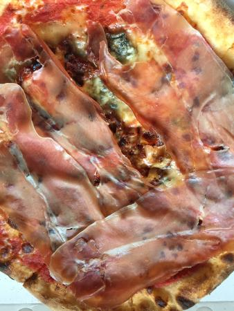 Pizzeria Anni70