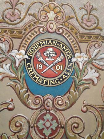 [Image: bohemian-national-cemetery.jpg]