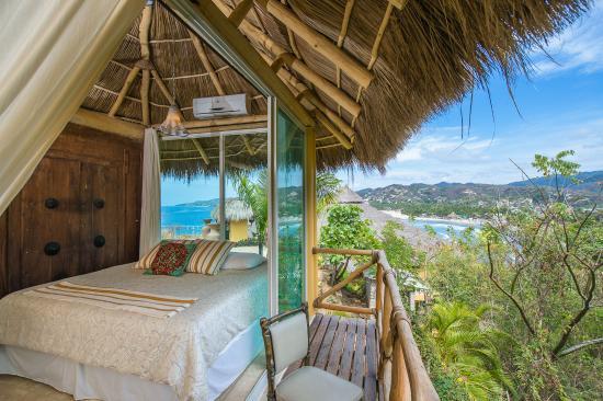 Amor Boutique Hotel Updated 2018 Prices Reviews Sayulita Mexico Tripadvisor